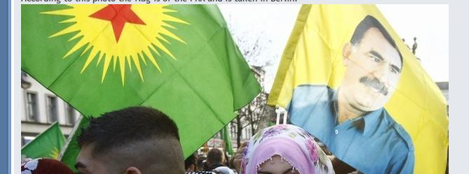 Bild dokumentiert von flagsforum.com