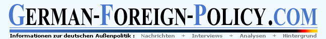 Logo German-Foreign-Policy.com