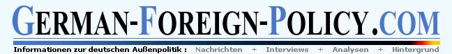 Logo German-Foreign-Policy.com