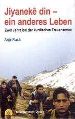 Buch Jiyaneke Din